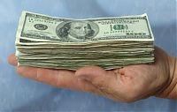 ya_money