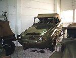 Škoda MOŽ-2 typ 972