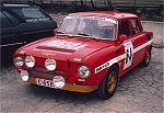 Škoda 120 S