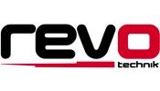 logo_re