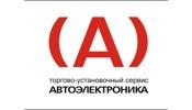 logo_ael