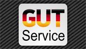 logo_gut
