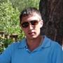 smivan