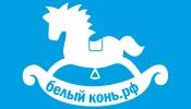 logo_wh