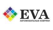 logo_eva
