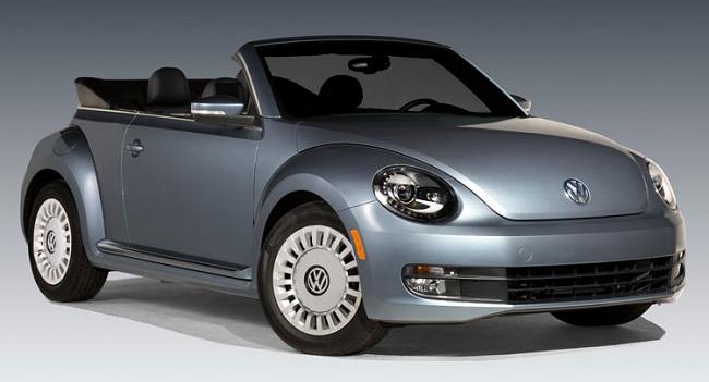 VW-Beetle-Denim
