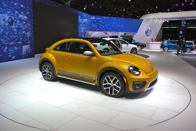 VW-Beetle-Dune