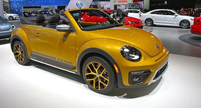 VW_Dune