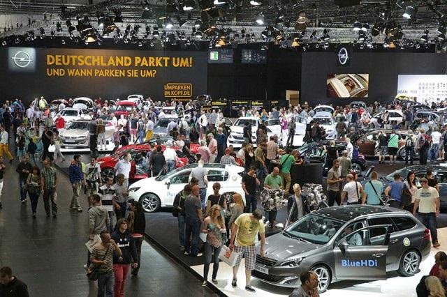 leipzig-auto-show