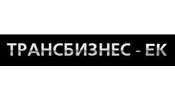 logo_tb