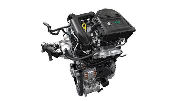 TGI Engine