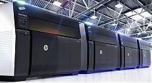 HP-3D-print