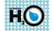 logo_h2